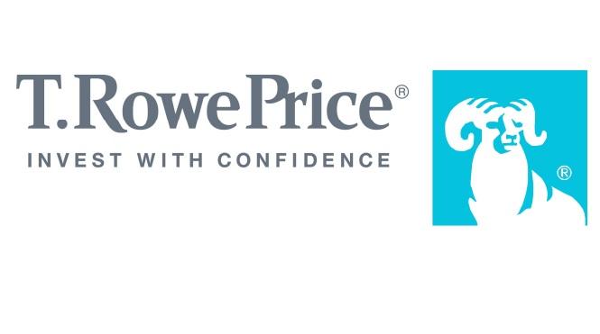 T. Rowe Price US Blue Chip Fund